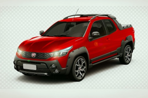 22 All New Fiat Strada 2019 Reviews for Fiat Strada 2019