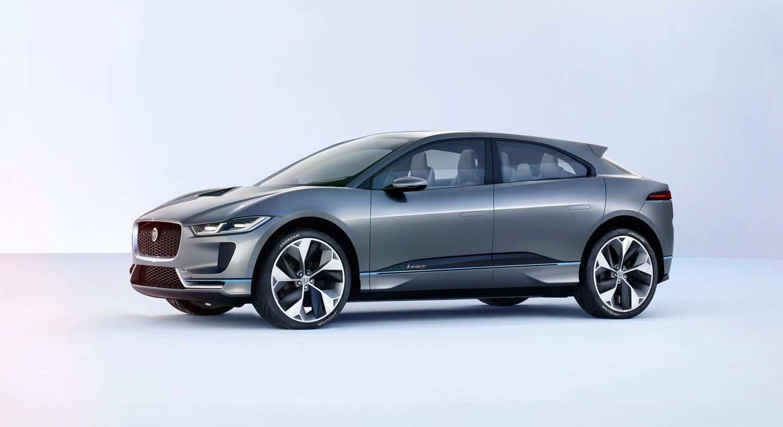 22 All New Jaguar Neuheiten 2020 Redesign by Jaguar Neuheiten 2020