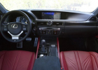 22 All New Lexus Gs F 2020 Overview for Lexus Gs F 2020
