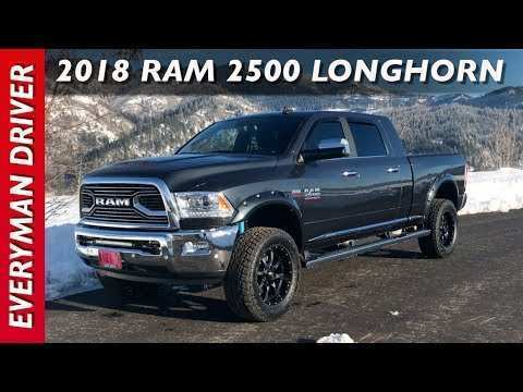 22 Best Review 2019 Dodge 2500 Mega Cab Review by 2019 Dodge 2500 Mega Cab