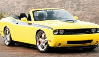 22 Best Review 2019 Dodge Challenger Barracuda Wallpaper
