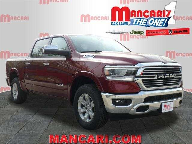 22 Best Review 2019 Dodge Quad Cab Reviews with 2019 Dodge Quad Cab