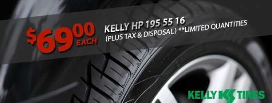 22 Best Review 2020 Used Tires Opelousas La Interior for 2020 Used Tires Opelousas La