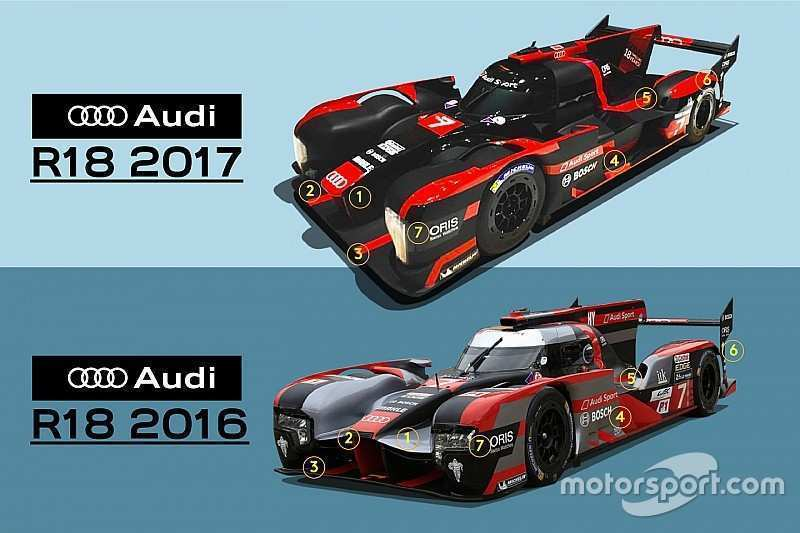 22 Best Review Audi Lmp1 2020 Exterior and Interior by Audi Lmp1 2020