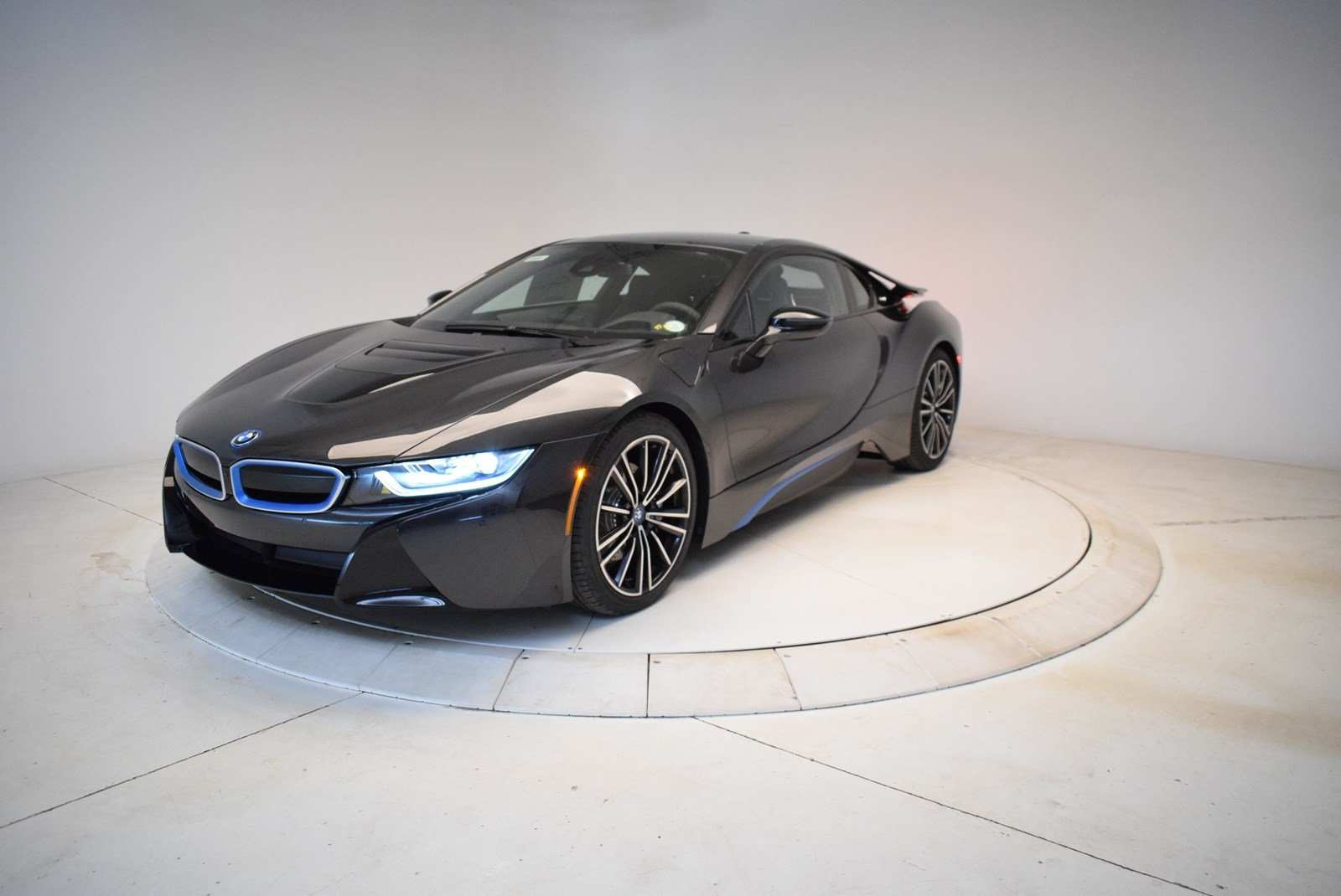 22 Concept of 2019 Bmw Coupe Performance and New Engine with 2019 Bmw Coupe