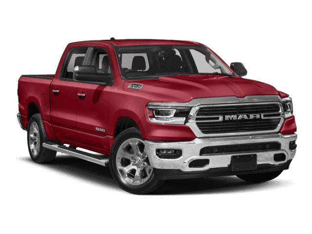 22 Concept of 2019 Dodge 1500 Sport Photos by 2019 Dodge 1500 Sport