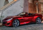 22 Concept of 2019 Ferrari Portofino Research New with 2019 Ferrari Portofino