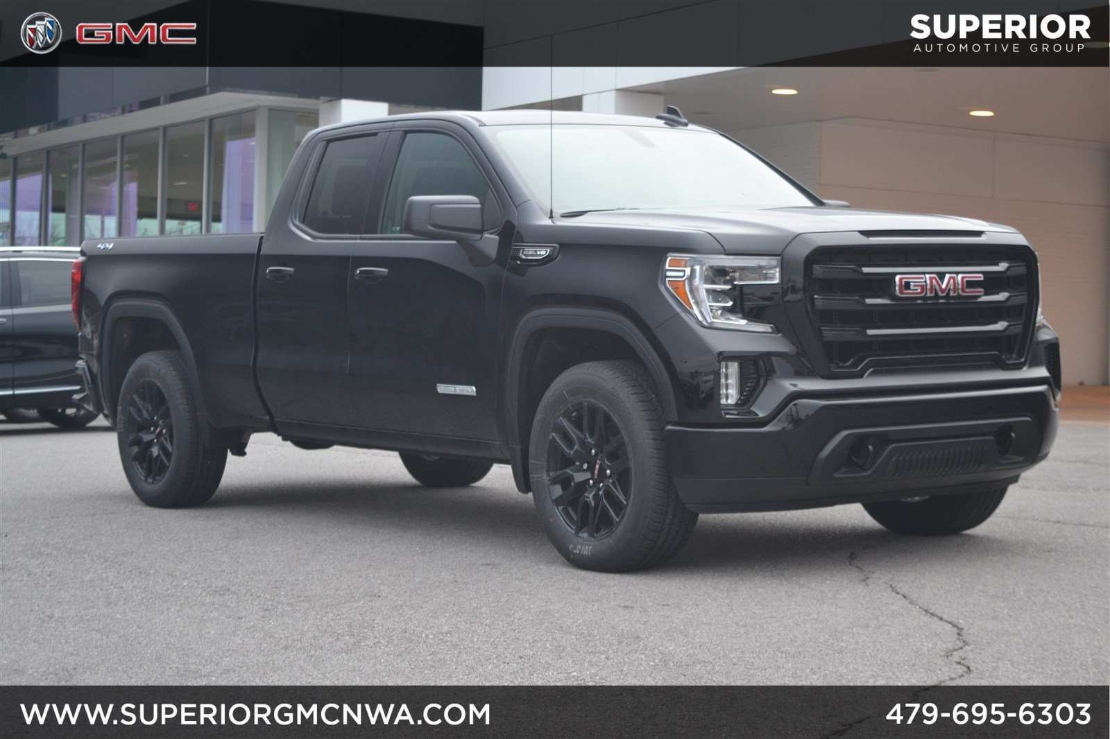 22 Concept of 2019 Gmc Elevation Exterior and Interior by 2019 Gmc Elevation