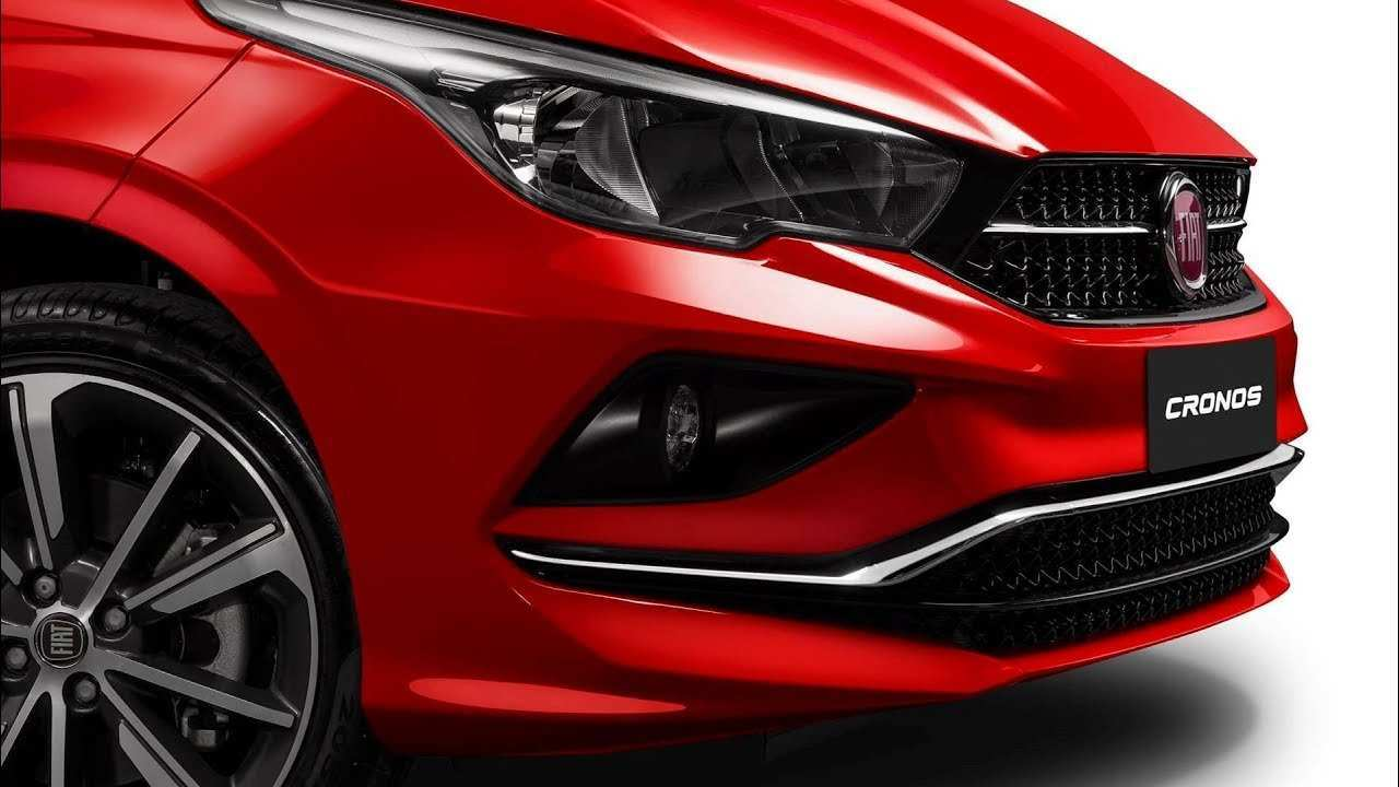 22 Concept of Fiat Linea 2019 Wallpaper with Fiat Linea 2019