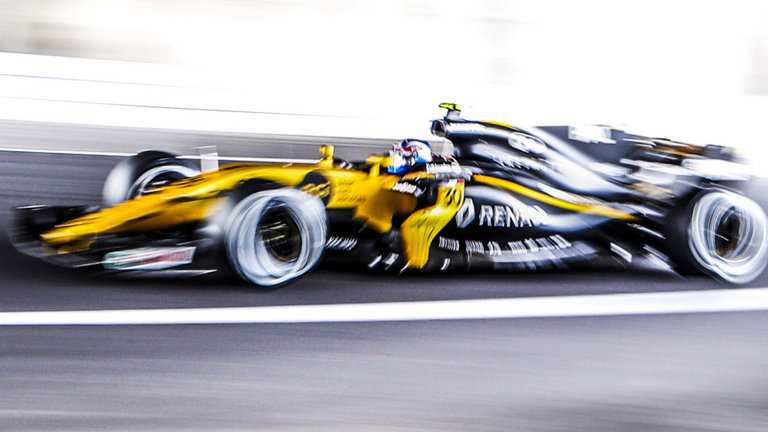 22 Concept of Renault 2020 F1 Overview for Renault 2020 F1