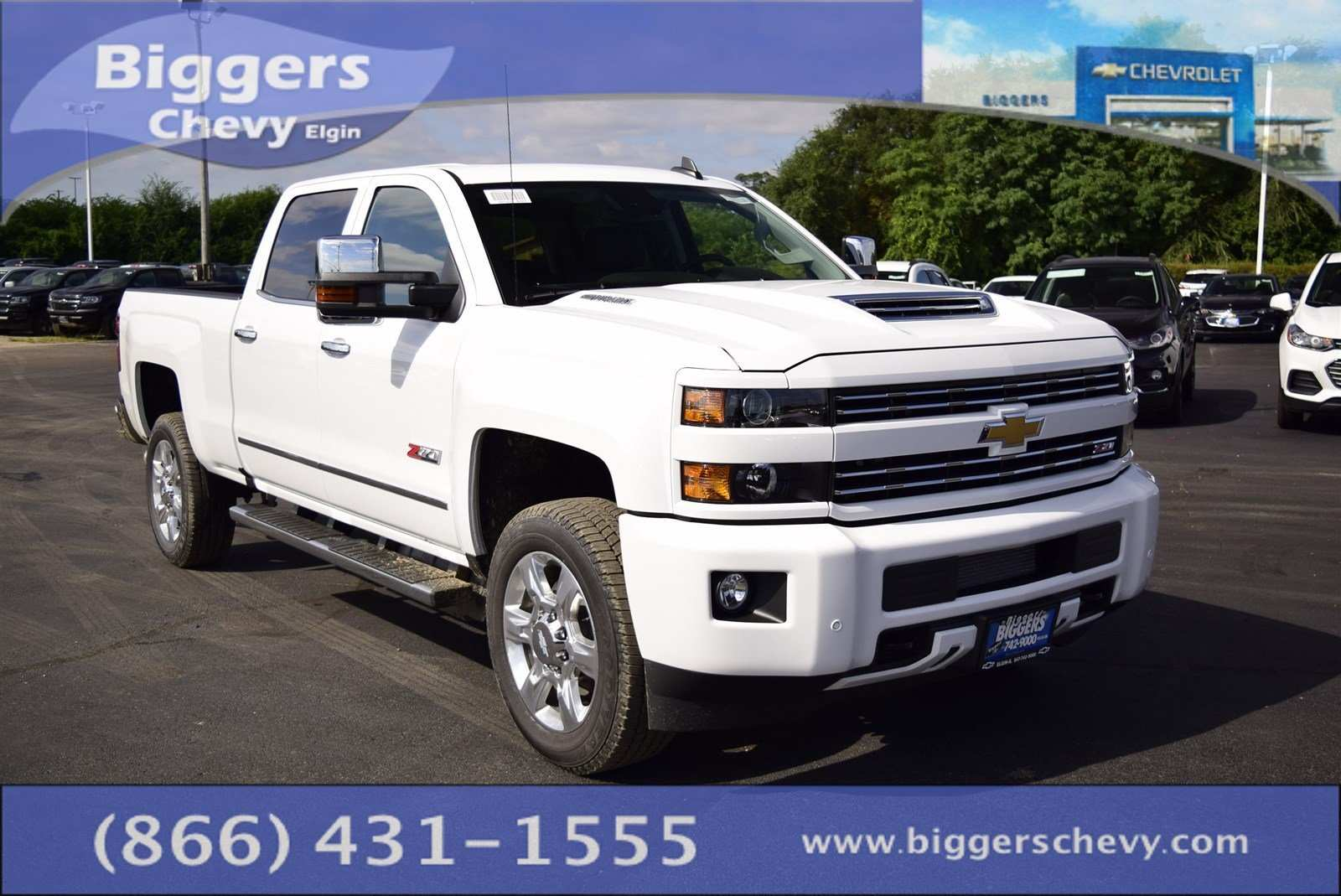 22 Gallery of 2019 Chevrolet 2500 Pickup Release Date for 2019 Chevrolet 2500 Pickup