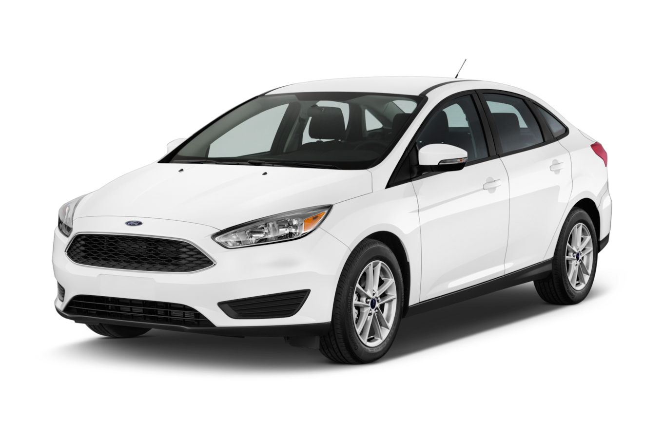22 Gallery of 2019 Ford Focus Sedan Picture for 2019 Ford Focus Sedan