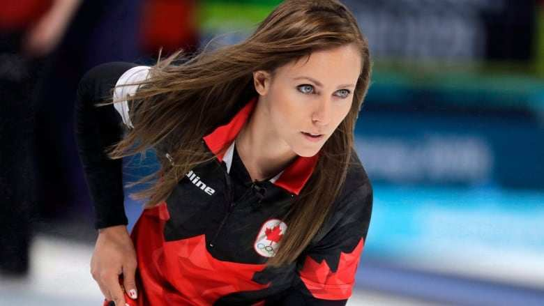 22 Gallery of 2019 Ford Womens Curling History by 2019 Ford Womens Curling