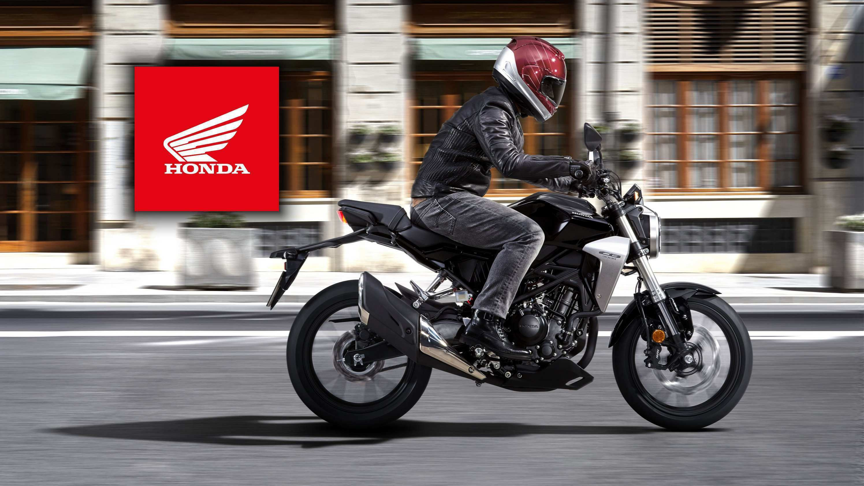 22 Gallery of 2019 Honda 300R Ratings by 2019 Honda 300R