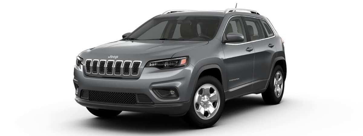 22 Gallery of 2019 Jeep Trailhawk Towing Capacity Reviews with 2019 Jeep Trailhawk Towing Capacity