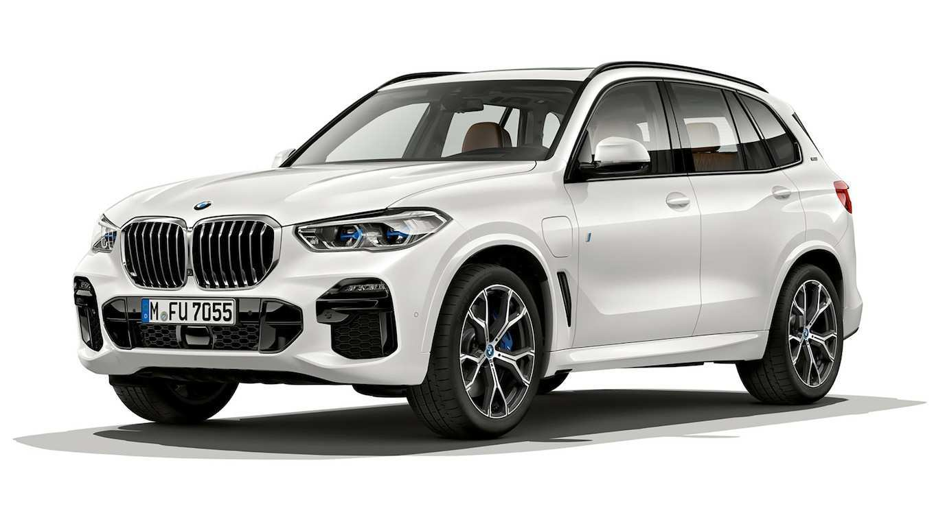 22 Gallery of 2020 Bmw X5 Release Date Interior for 2020 Bmw X5 Release Date