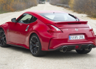 22 Gallery of Nissan 350Z 2020 Price and Review by Nissan 350Z 2020