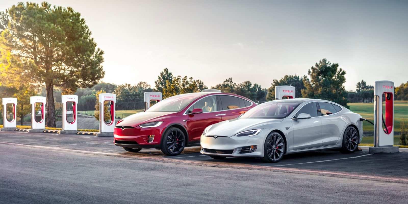 22 Gallery of Tesla 2019 Options Release for Tesla 2019 Options