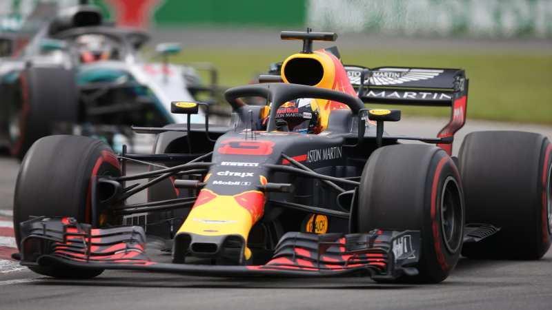 22 Great 2019 Aston Martin Red Bull Rumors for 2019 Aston Martin Red Bull