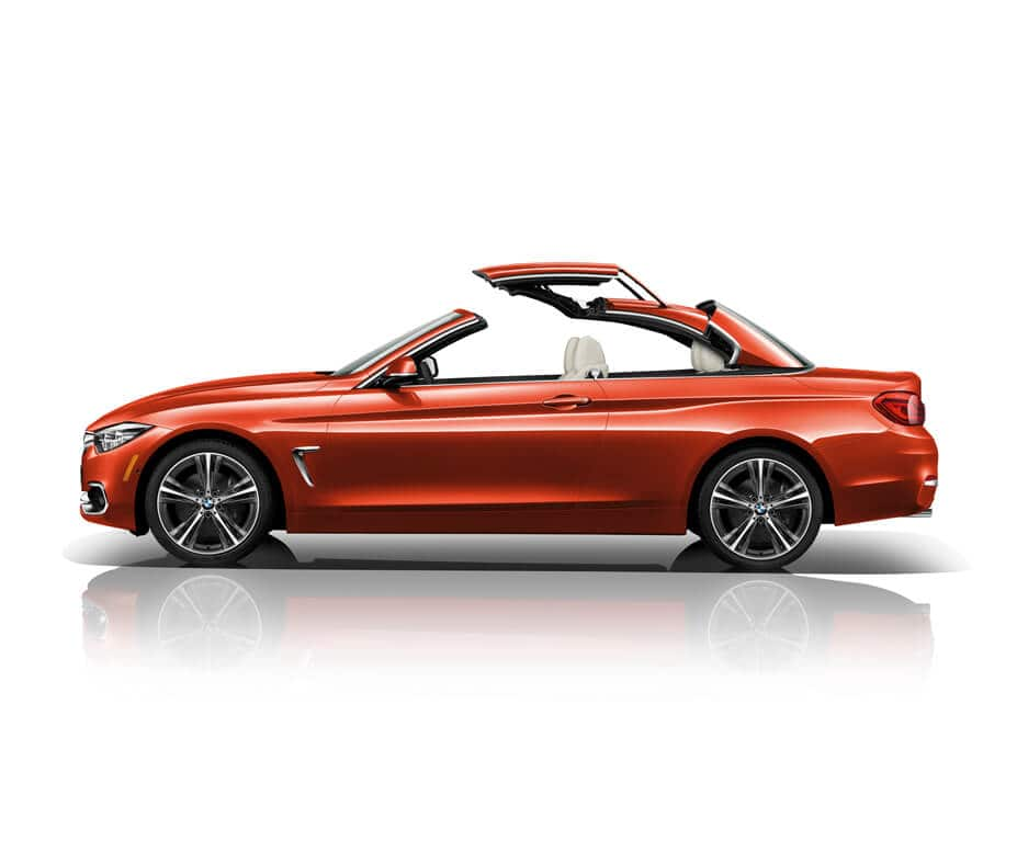 22 Great 2019 Bmw 4 Convertible Reviews with 2019 Bmw 4 Convertible