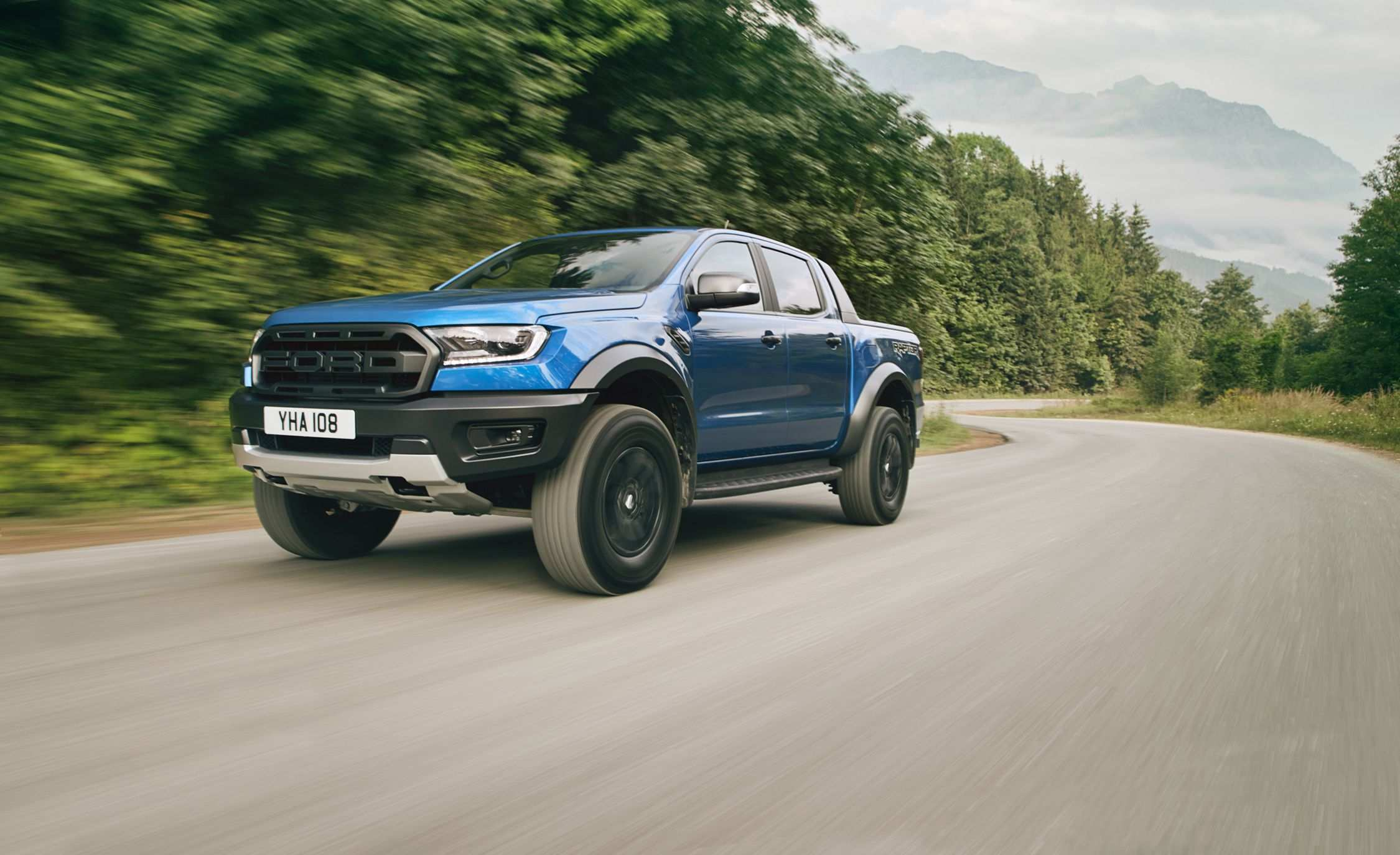 22 Great 2019 Ford Ranger Usa Price First Drive with 2019 Ford Ranger Usa Price