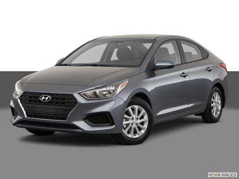 22 Great 2019 Hyundai Accent Hatchback Reviews with 2019 Hyundai Accent Hatchback