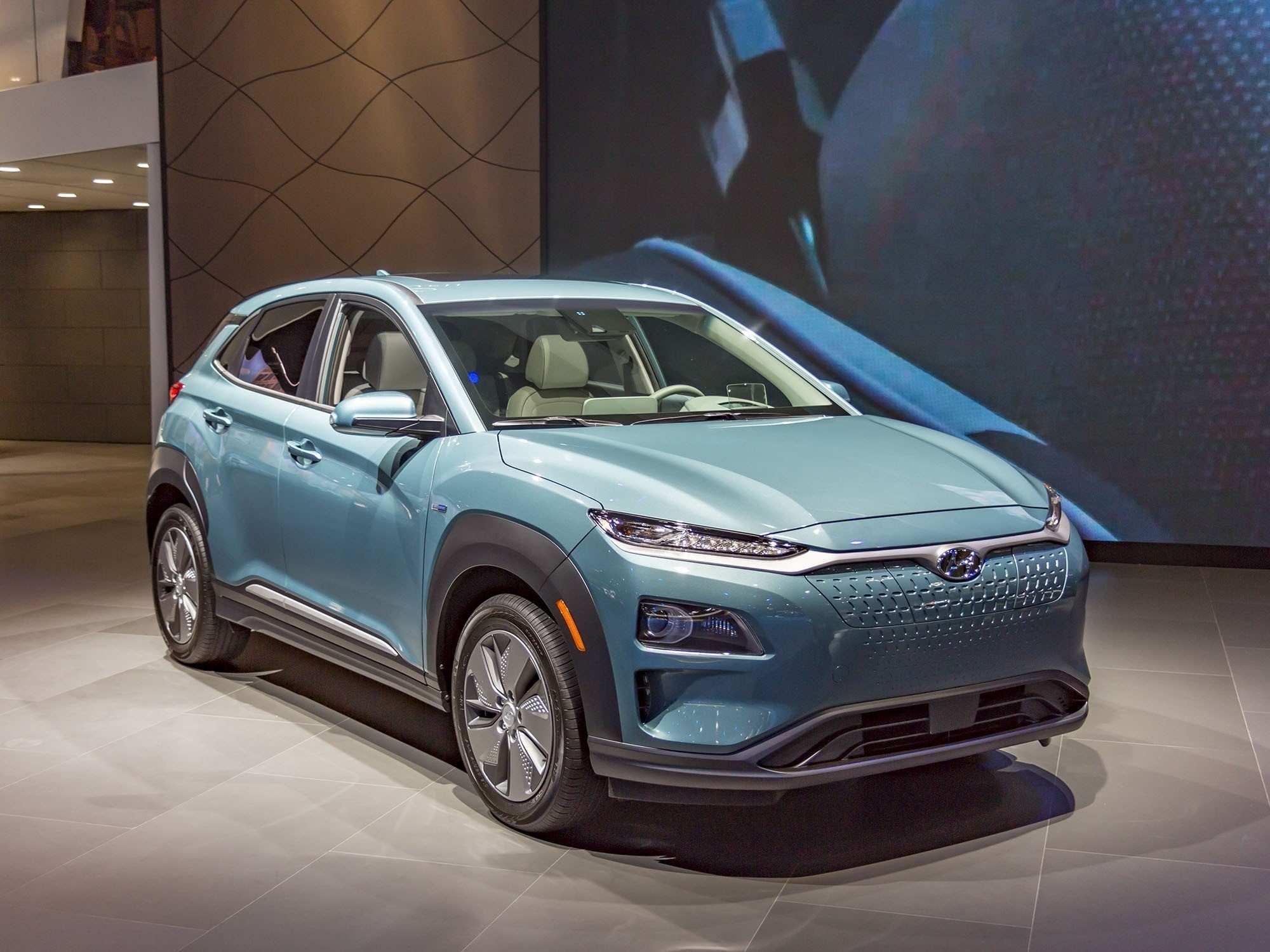 22 Great 2019 Hyundai Warranty Performance with 2019 Hyundai Warranty