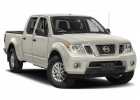 22 Great 2019 Nissan Frontier Crew Cab Concept by 2019 Nissan Frontier Crew Cab
