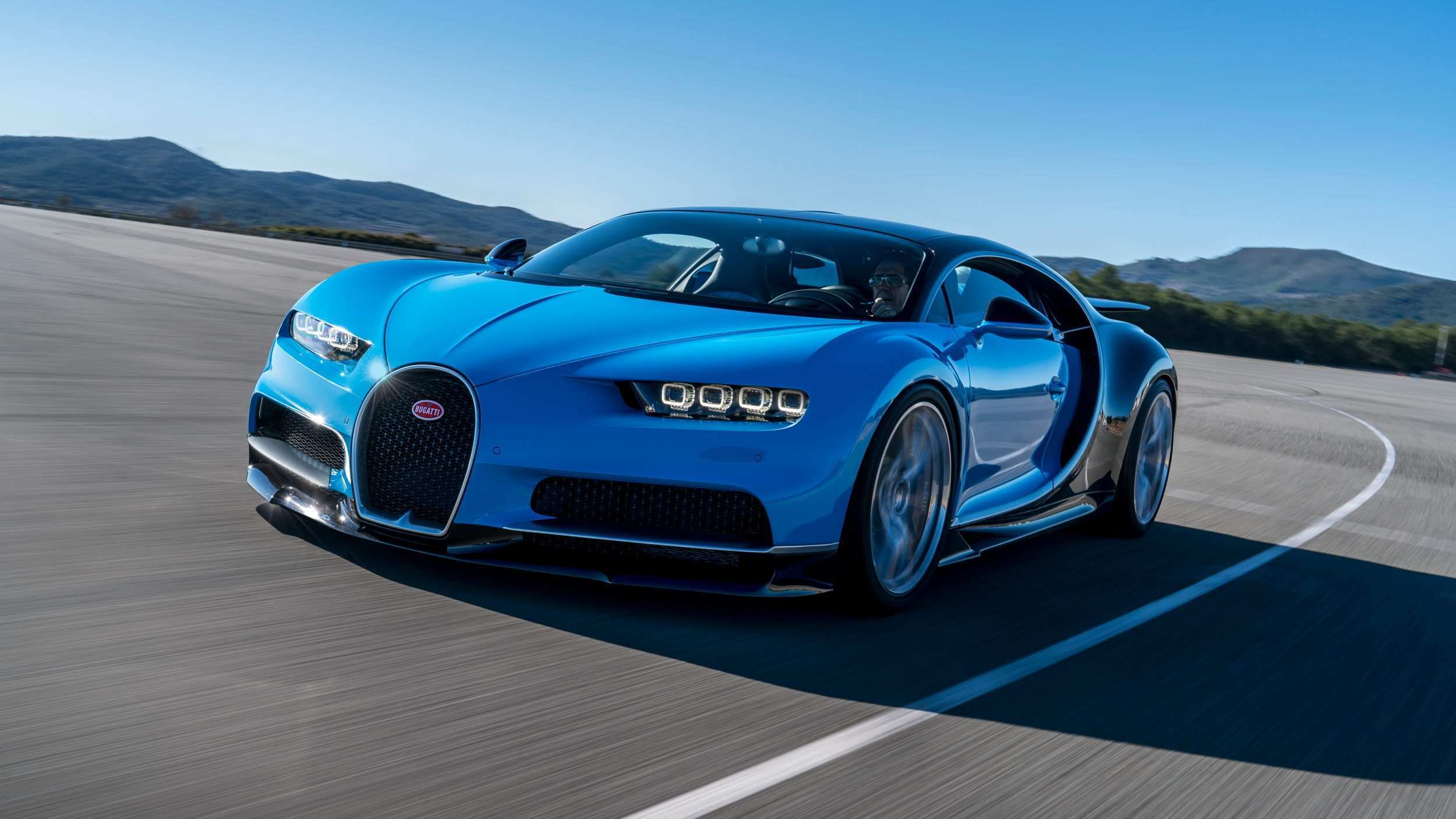 22 Great 2020 Bugatti Ratings for 2020 Bugatti