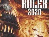 22 Great 2020 Kiamat Price with 2020 Kiamat