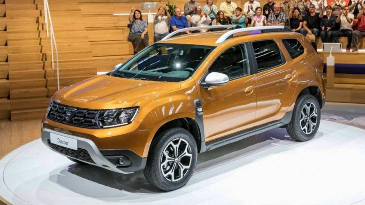 22 Great Dacia 2019 Ratings for Dacia 2019