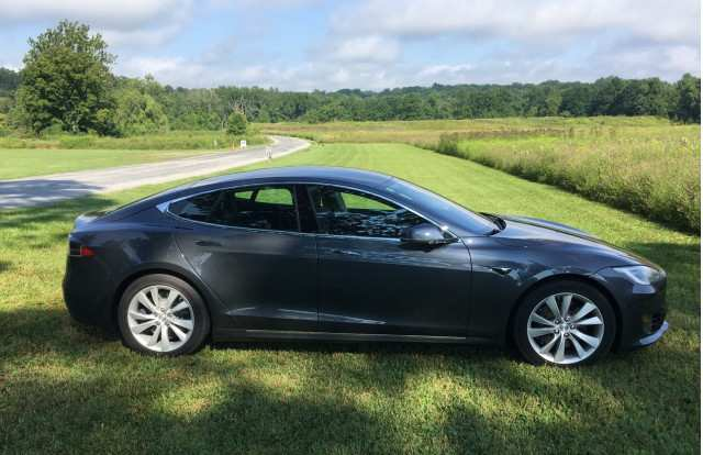 22 Great Tesla S 2019 Review with Tesla S 2019