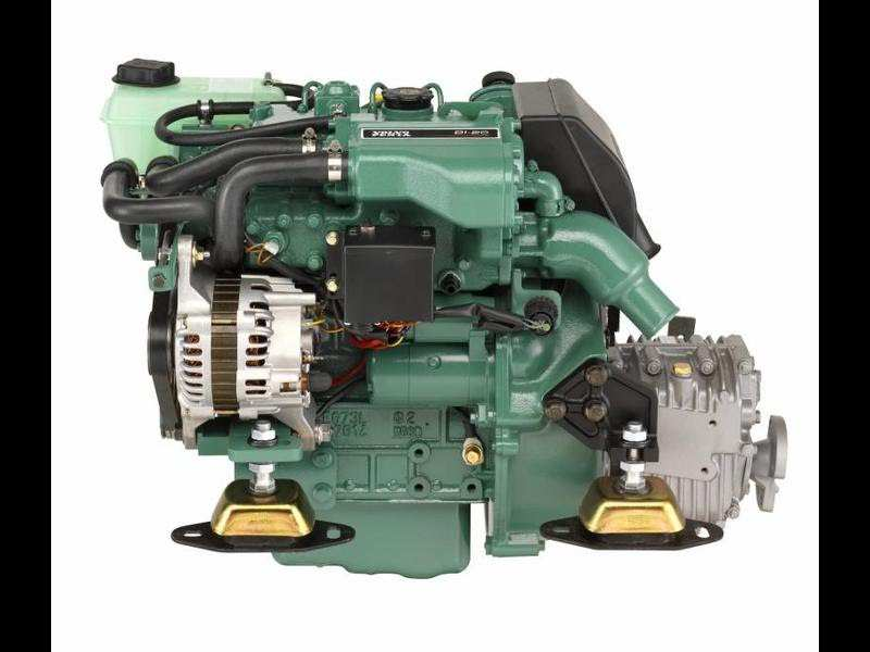 22 Great Volvo 2020 Marine Diesel Manual Configurations for Volvo 2020 Marine Diesel Manual