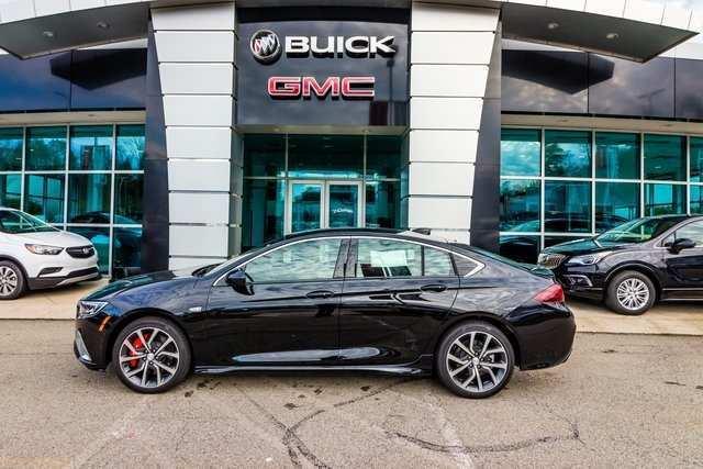 22 New 2019 Buick Verano Release with 2019 Buick Verano