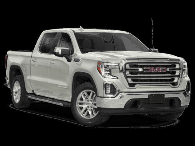 22 New 2019 Gmc Sierra 1500 Denali Price and Review by 2019 Gmc Sierra 1500 Denali