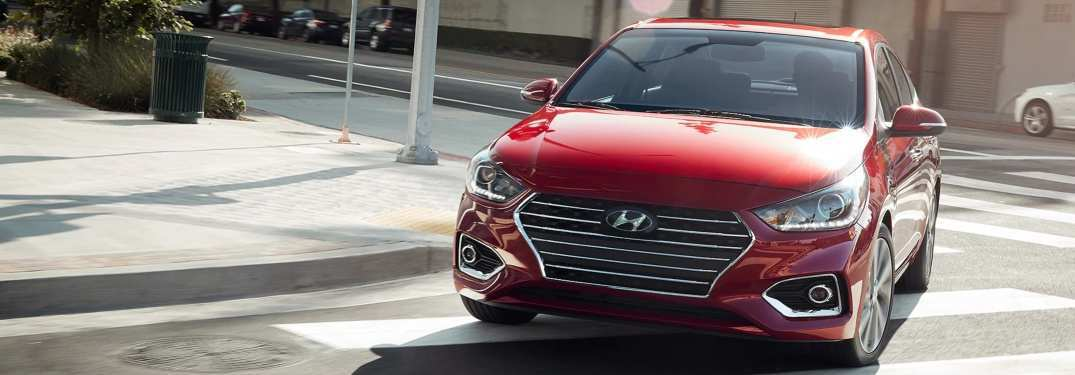 22 New 2019 Hyundai Colors Performance by 2019 Hyundai Colors