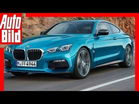 22 New Bmw 2020 Autobild Price with Bmw 2020 Autobild