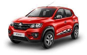 22 New Dacia Kwid 2019 New Review for Dacia Kwid 2019