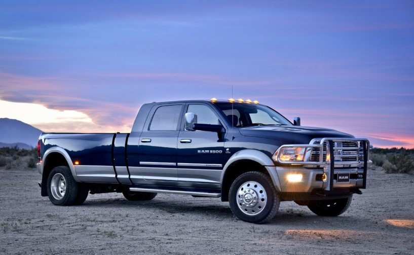 22 The 2019 Dodge 5500 For Sale Review with 2019 Dodge 5500 For Sale