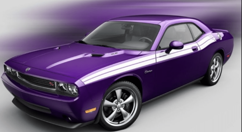 22 The 2019 Dodge Challenger Barracuda Price and Review by 2019 Dodge Challenger Barracuda