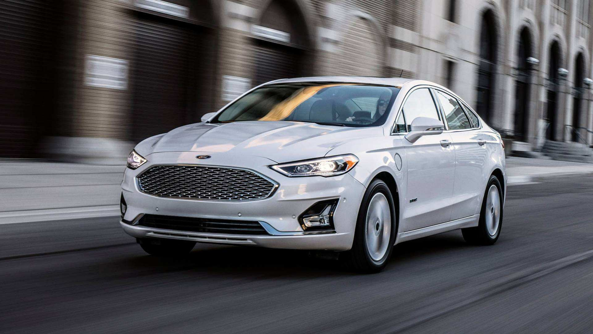 22 The 2019 Ford Lineup Research New with 2019 Ford Lineup