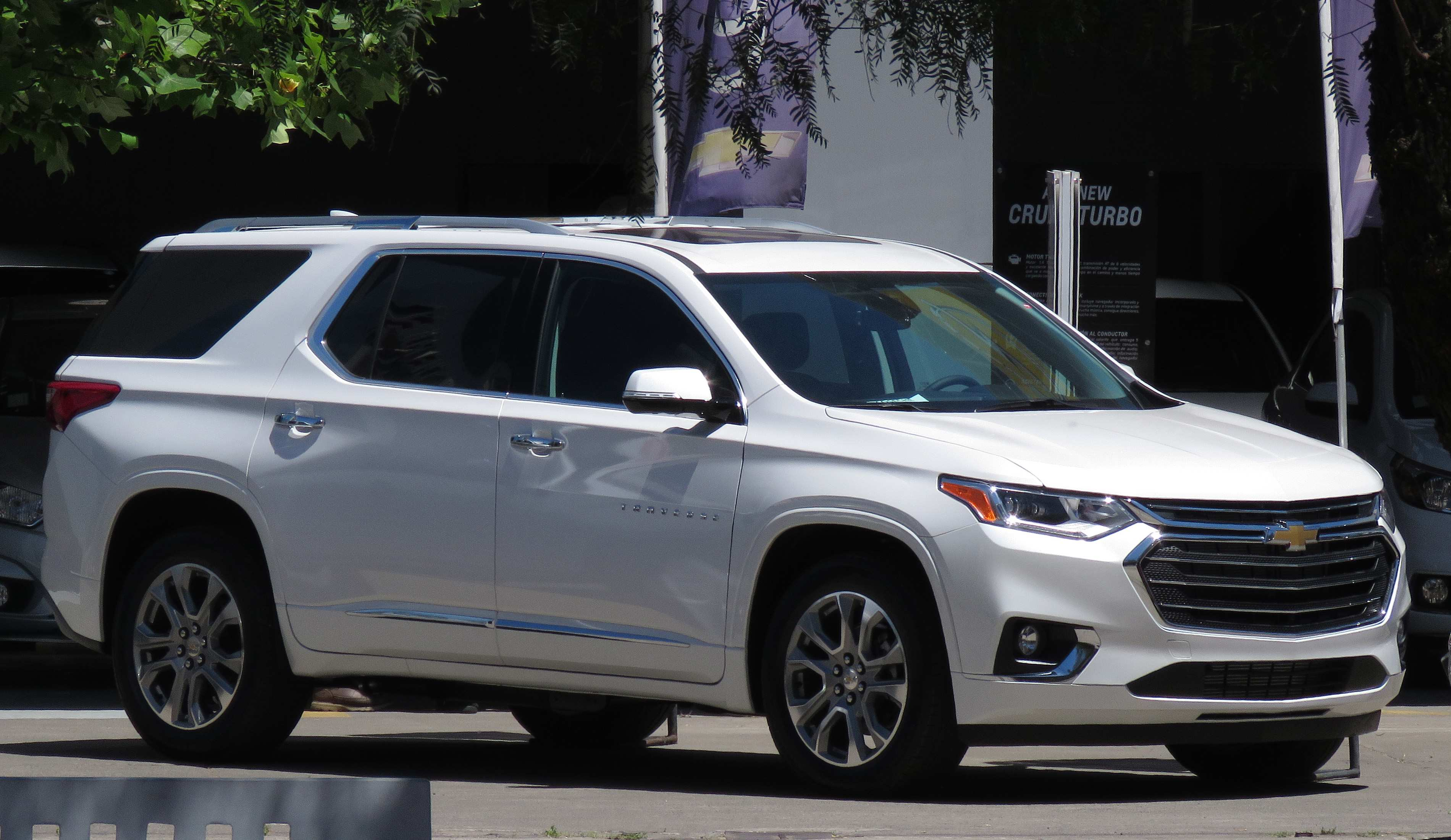 22 The 2019 Gmc Acadia 9 Speed Transmission First Drive by 2019 Gmc Acadia 9 Speed Transmission