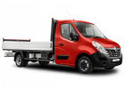 22 The 2019 Renault Master Price and Review with 2019 Renault Master