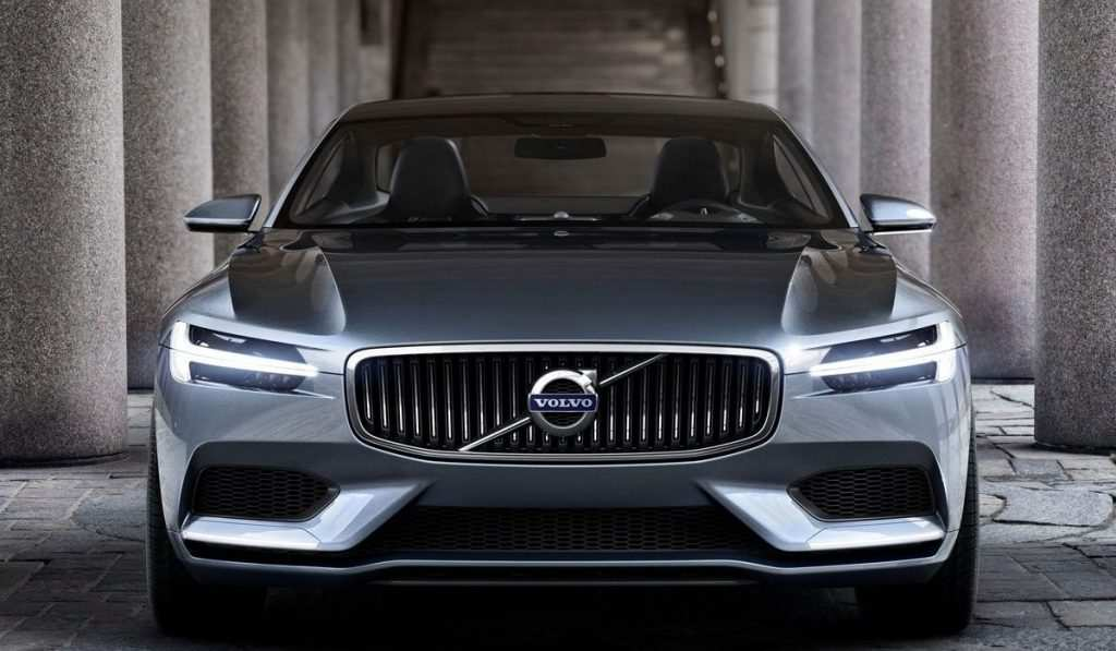 22 The 2019 Volvo Convertible Configurations for 2019 Volvo Convertible