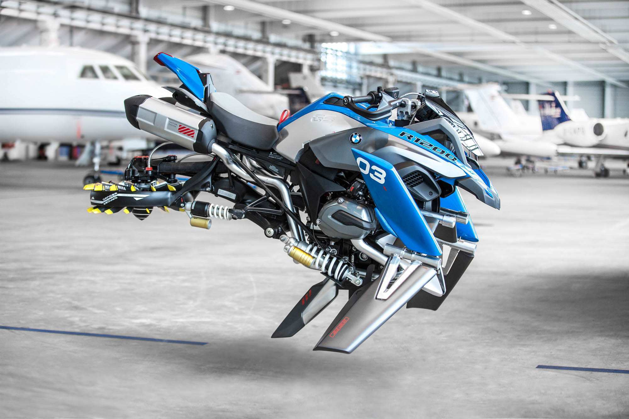 22 The 2020 Bmw Gs Prices by 2020 Bmw Gs