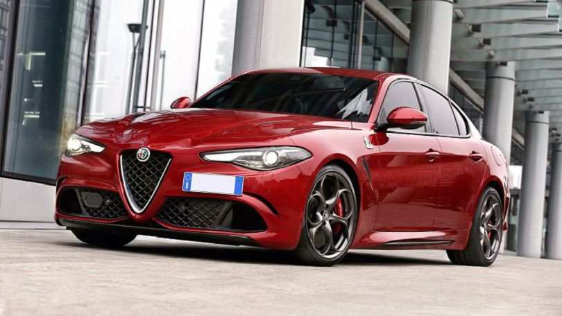 22 The Alfa Alfetta 2020 Review with Alfa Alfetta 2020