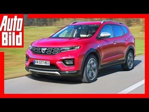 22 The Dacia Neuheiten 2020 Spesification with Dacia Neuheiten 2020