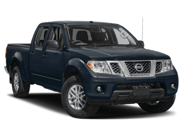 23 All New 2019 Nissan Pickup Model by 2019 Nissan Pickup