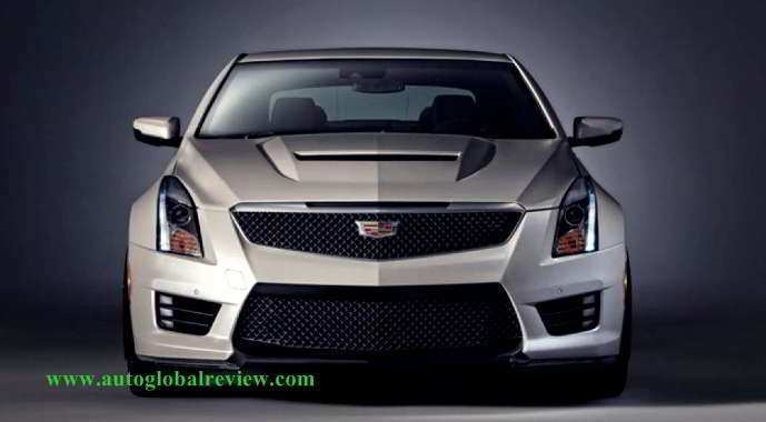 23 All New 2020 Cadillac Ats Research New for 2020 Cadillac Ats