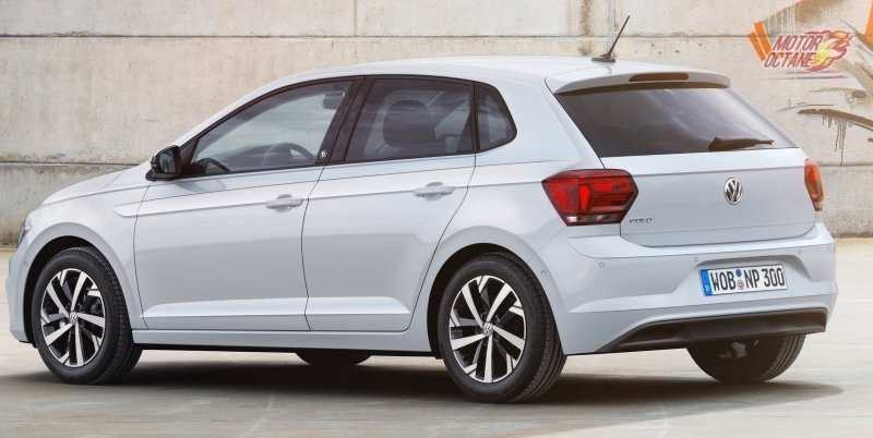 23 All New 2020 Vw Polo Ratings with 2020 Vw Polo